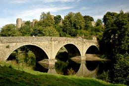 Ludlow_bridge