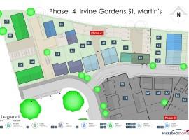thumbnail of Phase 4 Sales Plan