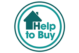 we can help you buy