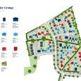 thumbnail of Ludlow Site plan_lo